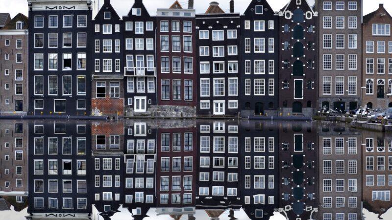 15 Ideen für einen Kurzurlaub in Amsterdam