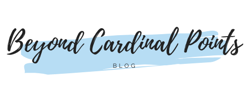 Beyond Cardinal Points