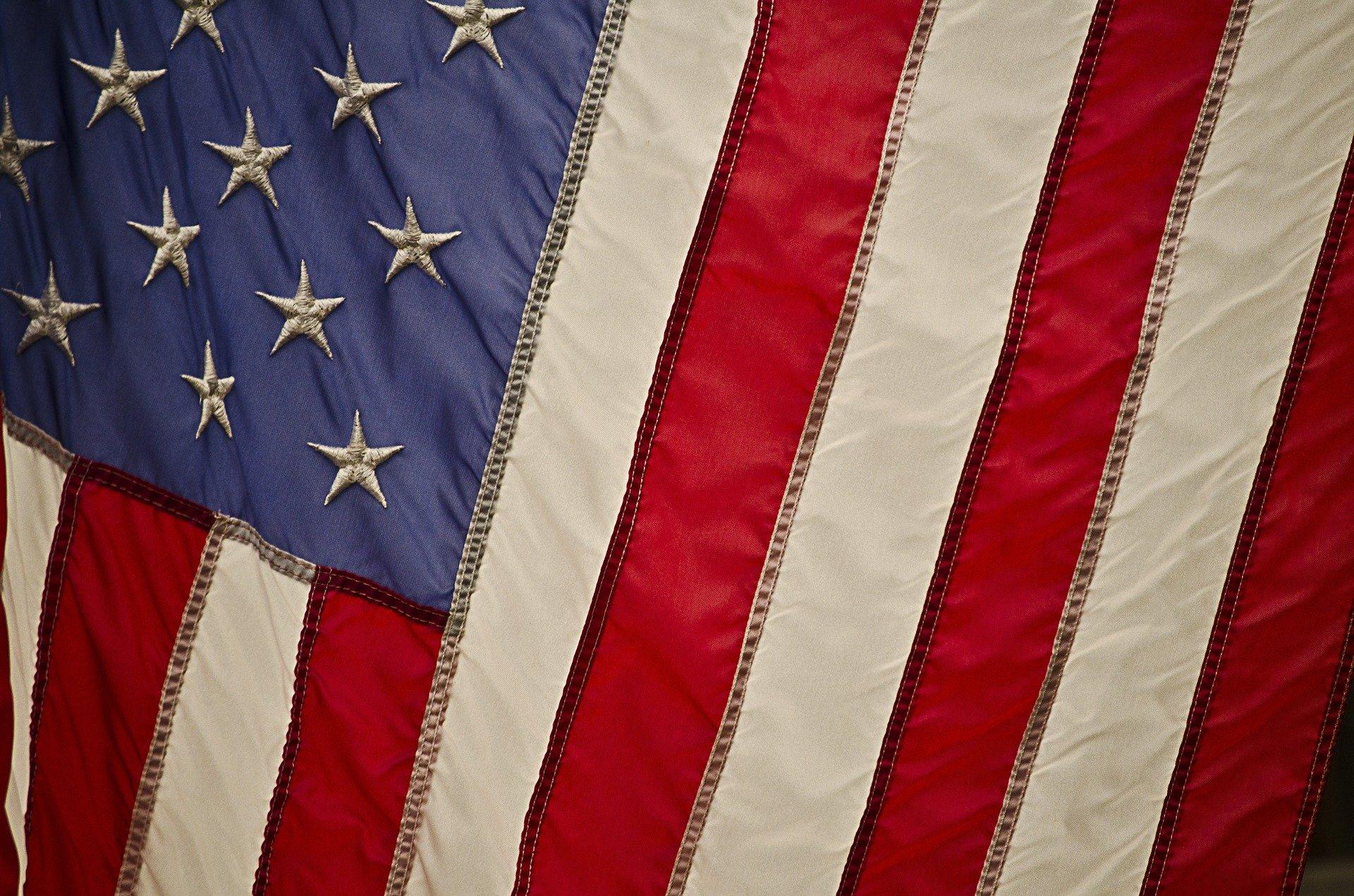 Do's und Don'ts in den USA – Wie man sich in Amerika richtig verhält